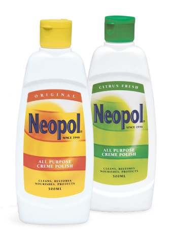 Neopol products